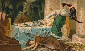 death-cleopatra.jpg