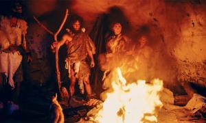 Un nuevo estudio ha descubierto que los primeros humanos misteriosos usaban el fuego para fabricar diferentes tipos de hojas de pedernal desde hace 300.000 años.