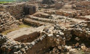 Portada-ruinas-Hazor