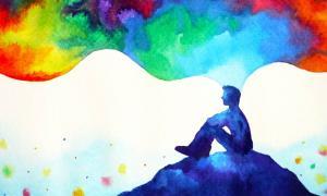 La conciencia humana es una de las maravillas de la vida y también un misterio que aún no se ha entendido completamente. Un neurocientífico inglés afirma que ha resuelto el problema. ¡Pero no tan rápido!