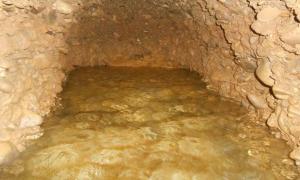 Portada-tuneles-bosnia