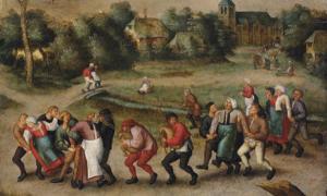 medieval-dance-mania.jpg