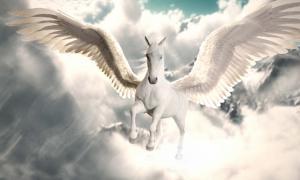 Ocho criaturas legendarias de la mitología griega que no conocías