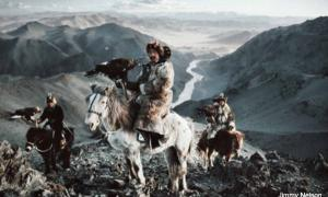 mongolia-ancient-golden-eagle-hunting.jpg