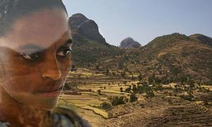 mysterious-ancient-Queen-of-Ethiopia.jpg