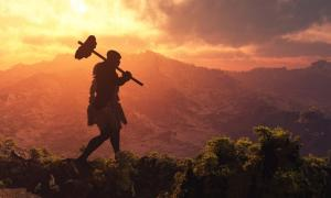 La extinción del neandertal ha sido atribuida a una caída en la fertilidad. Fuente: Kovalenko I / Adobe Stock.