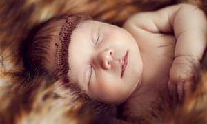 Los bebés neandertales también fueron destetados a los 6 meses de edad.