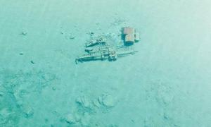 shipwrecks-lake-michigan.jpg