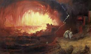http://www.ancient-origins.net/sites/default/files/field/image/sodom_gomorrah.JPG
