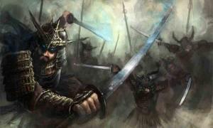 Tokugawa Ieyasu: Shogun más poderoso y gran unificador de Japón
