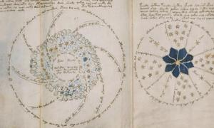 Portada-Manuscrito-Voynich.JPG