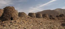 Ancient-beehive-tombs-of-Oman.jpg