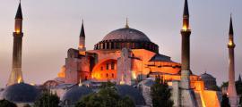 Hagia-Sophia.jpg