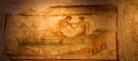 Houses-of-Pleasure-in-Ancient-Pompeii.jpg
