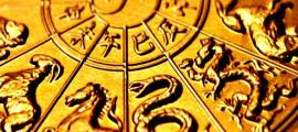 Portada - Detalle de un Zodíaco chino. (Fotografía: La Gran Época)