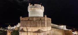 Portada-Muros de la Ciudad Medieval de Dubrovnik, en Croacia – uno de los escenarios de la serie Juego de Tronos (Wikimedia Commons).jpg