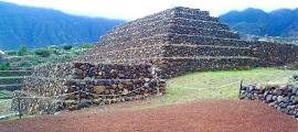 Portada-Piramides-Güímar-Parque-Etnografico.jpg