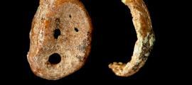 Portada-Fue aquí en la Cueva de Denísova cuando en el año 2008 científicos siberianos descubrieron un fragmento del hueso de un dedo de la 'mujer X' una joven Denisovana. Foto: Instituto Max Planck.
