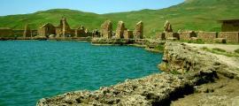 Portada-Trono-Rey-Salomon-Iran