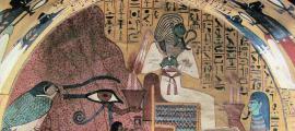 Tomb-TT3-egypt-.jpg