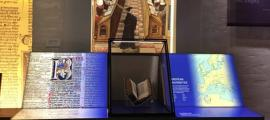 Se alega que Hobby Lobby compró artefactos bíblicos para el Museo de la Biblia que se muestra aquí. Fuente: CC BY-SA 4.0