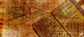 Antiguos misterios (Fyle / Adobe Stock)