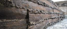 Revelando las Sofisticadas Redes Comerciales de la Antigua Roma