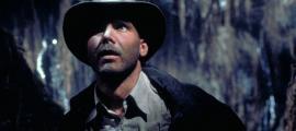 En colaboración con Lucasfilm Games, Machine Games y el gigante de los juegos Bethesda están trabajando en un nuevo juego de computadora de Indiana Jones.