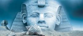15 datos interesantes sobre el antiguo Egipto. Fuente: Maurizio/ Adobe stock