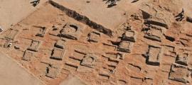 miniature-pyramids-sudan.JPG