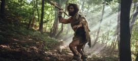 Las raíces de la civilización: desde cazadores y recolectores hasta agricultores. Pero, ¿cómo y por qué ocurrió este cambio? ¡Estas son las preguntas clave!