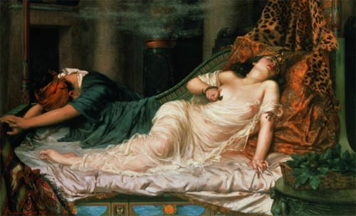 the-death-of-cleopatra.jpg