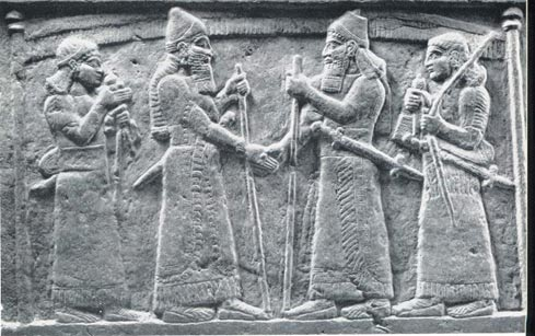 throne-base-shalmaneser-assyria.jpg