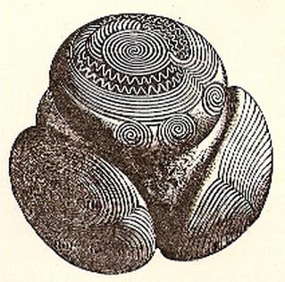 towie-stone.JPG